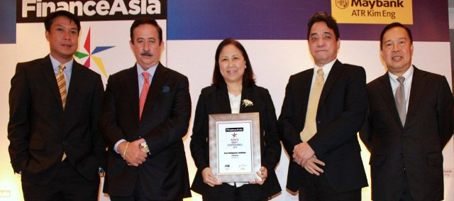 newsarticle-98_file-661_fph_group_receives_awards_from_finance_asia