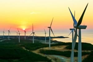 Copy_of_windfarm_bokeh_yellow